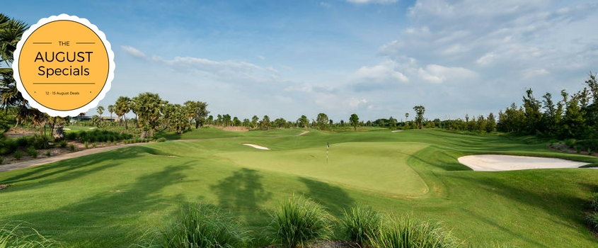golf-in-bangkok-august-special