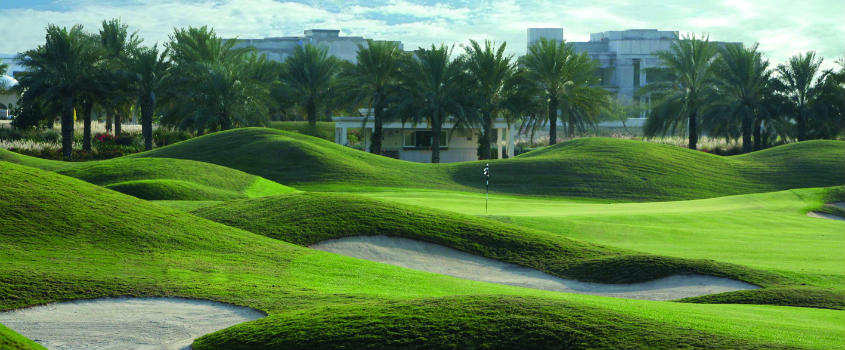 Address-Montgomerie-Golf-Club-Dubai