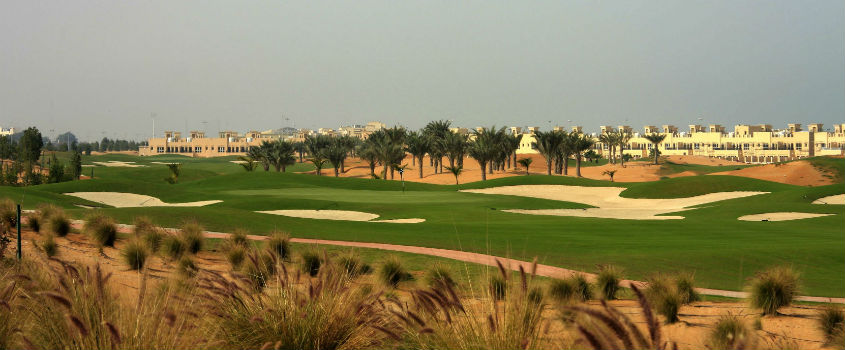 Al-Hamra-Golf-Club-Dubai