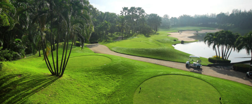 Short-Golf-Getaway-Holiday-in-Chiang-Mai