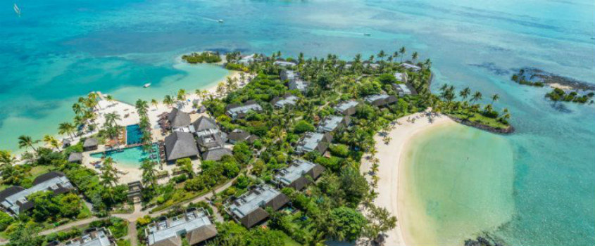 Week-of-Golf-Leisure-in-Mauritius