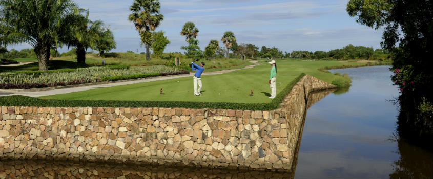 Short-Golf-Getaway-Holiday-in-Siem Reap