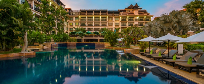 Angkor-Miracle-Resort-&-Spa-Siem-Reap-Cambodia