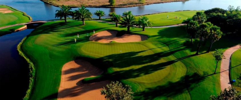 The-Angkor-Wat-and-Ho-Chi-Minh-Golf-Special
