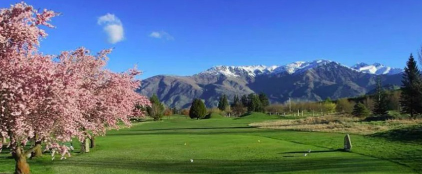 Experience-New-Zealand-Golf-Holiday-for-11-Nights