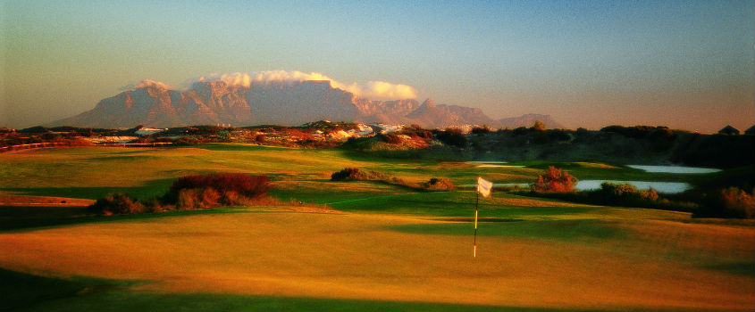 Atlantic-Beach-Golf-Club-South-Africa