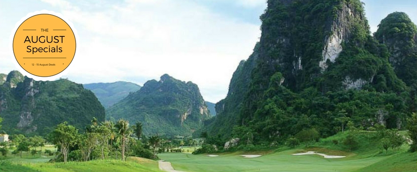 golf-in-hanoi-august-special