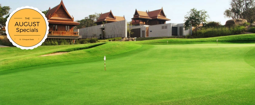 golf-in-hua-hin-august-special