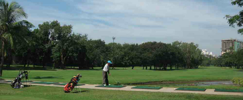 Golf-Lesson-at-BPGC-Grade-A-Pro