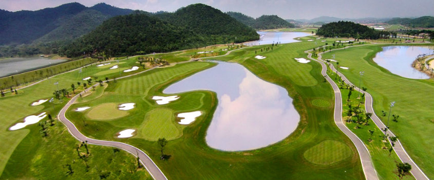BRG-Legend-Hill-Golf-Resort-Hanoi-Vietnam