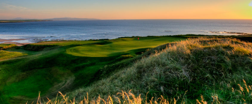 Ballybunion-Golf-Club-Ireland