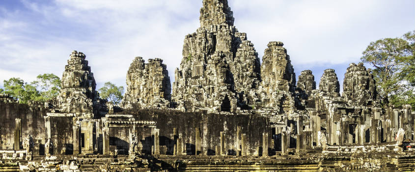 Angkor-Temples-Golf-Holiday-in-Siem-Reap-Cambodia