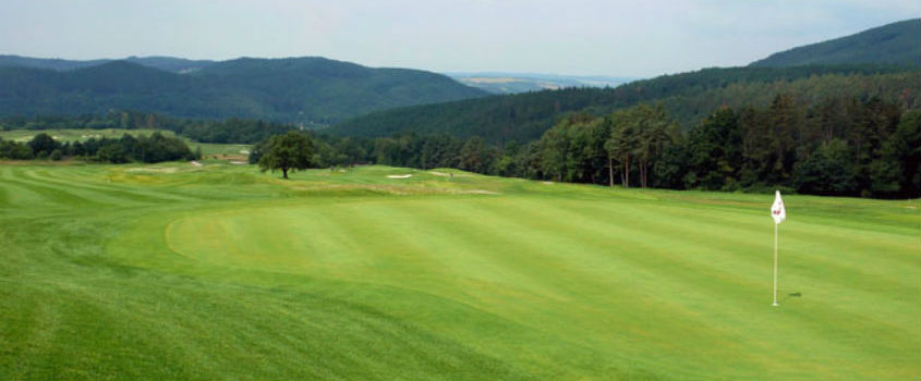 Beroun-Golf-Resort-Czech-Republic