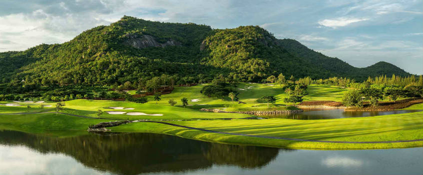 Black-Mountain-Golf-Club-Hua-Hin