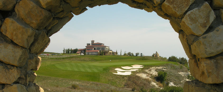 Black-Sea-Rama-Golf-Resort-Varna-Bulgaria