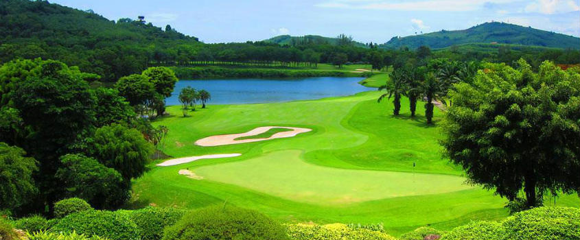 Blue-Canyon-Country-Club-Canyon-Course-Phuket