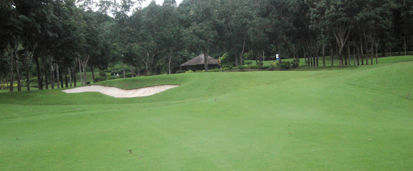 Blue-Canyon-Country-Club-Lakes-Course-Phuket