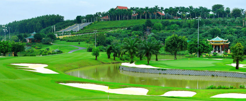 Bo-Chang-Dong-Nai-Golf-Resort-HCMC-Vietnam