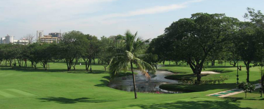 Stay-and-Play-at-Bombay-Presidency-Golf-Club-Mumbai