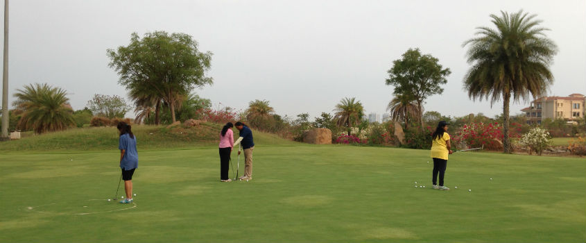 Boulder-Hills-Golf-Club-in-Hyderabad