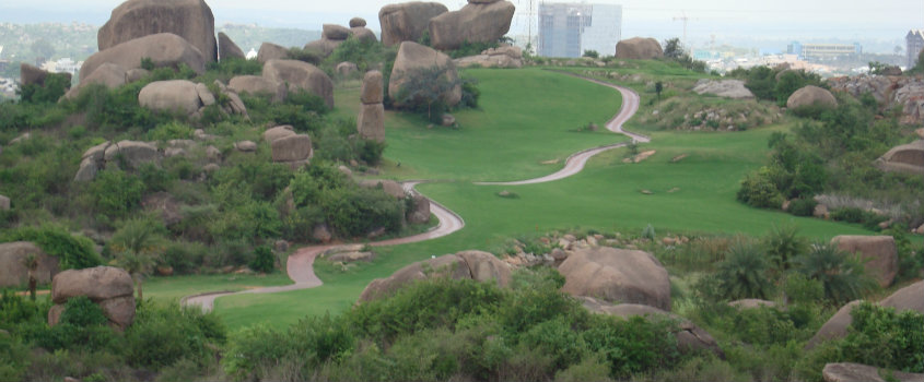Boulder-Hills-Golf-Country-Club-Hyderabad