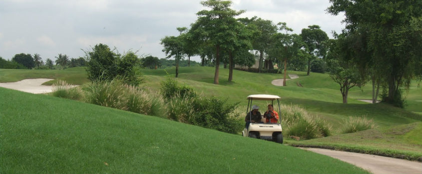 Burapha-Golf-Club-Pattaya