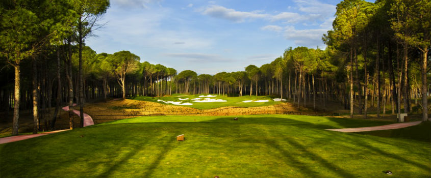 Carya-Golf-Club-Antalya-Belek-Turkey