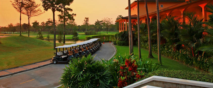 Cascata-Golf-Club-Bangkok