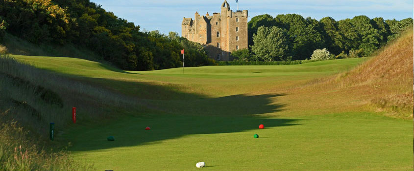 Castle-Stuart-Golf-Course-in-Inverness