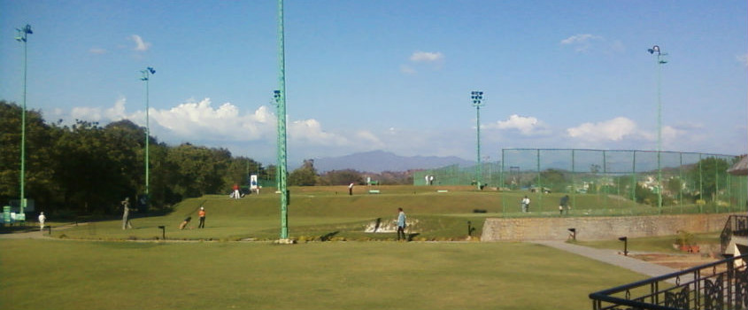 Golf-Club-in-Chandigarh