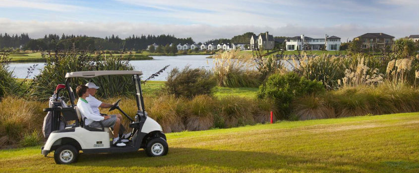 Clearwater-Golf-Club-New-Zealand