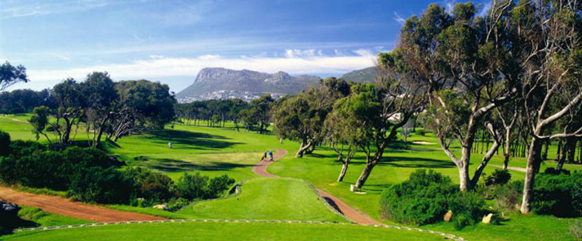 Clovelly-Golf-Club-Cape-Town