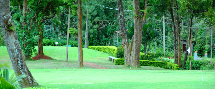 Coorg-Golf-Links-in-Bengaluru-India