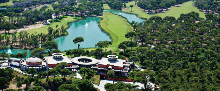 Belek-Golf-Holidays-Around-Turkey