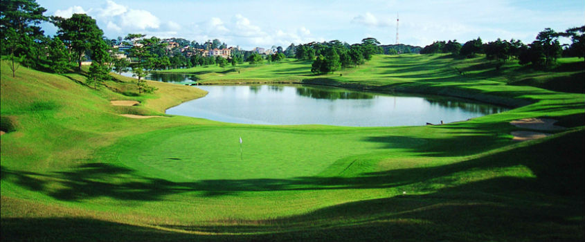 Dalat-Palace-Golf-Club-Vietnam