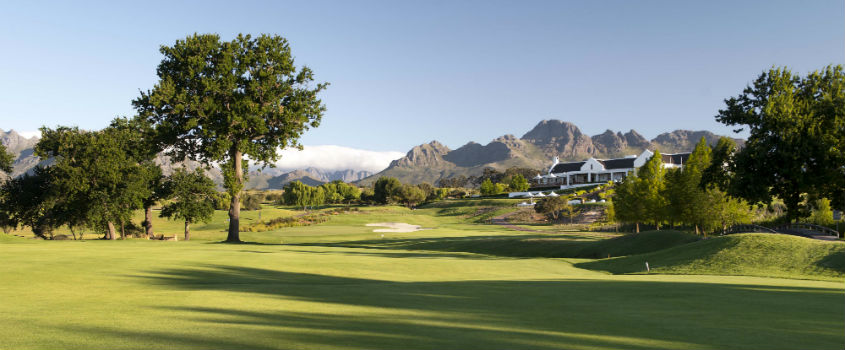 De-Zalze-Golf-Club-South-Africa