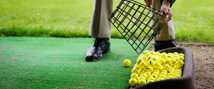 Delhi-Golf-Lesson-at-Qutab-Grade-A-India