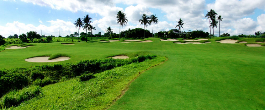Eagle-Ridge-Golf-and-Country-Club-Manila-Philippines