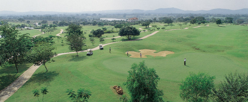 Eagleton-Golf-Club-Bengaluru