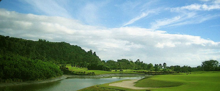 Eastridge-Golf-Club-Manila-Philippines