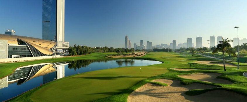 Best-of-Dubai-Golf-Holidays-UAE