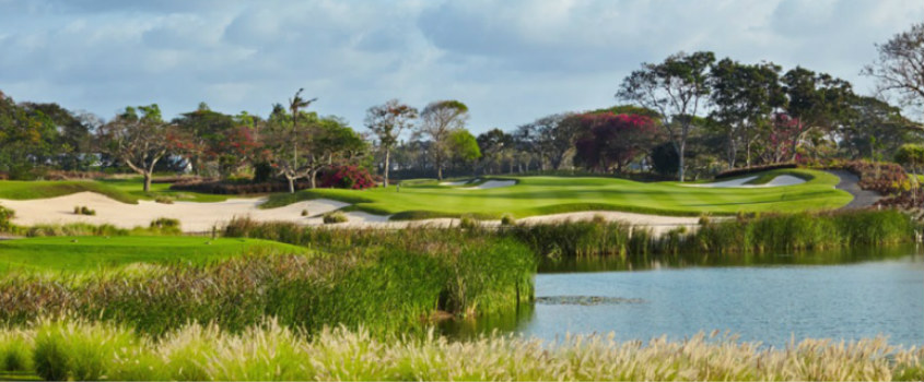 Enjoy-Golf-in-Bali