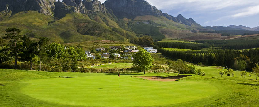 Erinvale-Golf-Club-Cape-Town