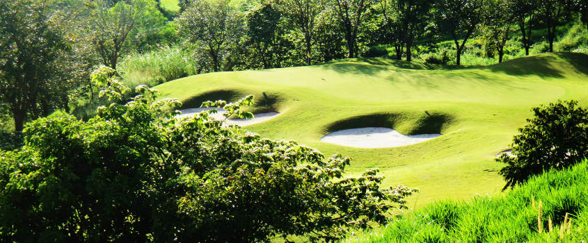 Forest-Hills-Golf-and-Country-Club-Manila-Philippines