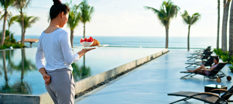 Pamper-Yourself-in-Danang-Golf-Holidays
