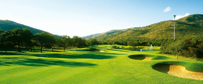 Gary-Player-Course-Sun-City-South-Africa