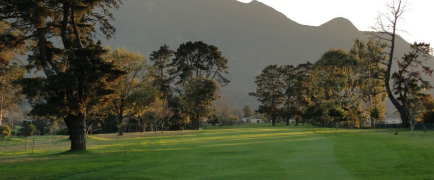 George-Golf-Club-South-Africa