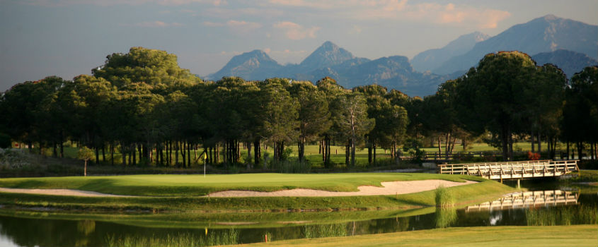Gloria-Golf-Club-New-Golf-Course-Antalya-Turkey