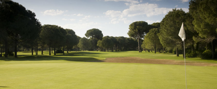 Gloria-Golf-Club-Old-Golf-Course-Antalya-Turkey