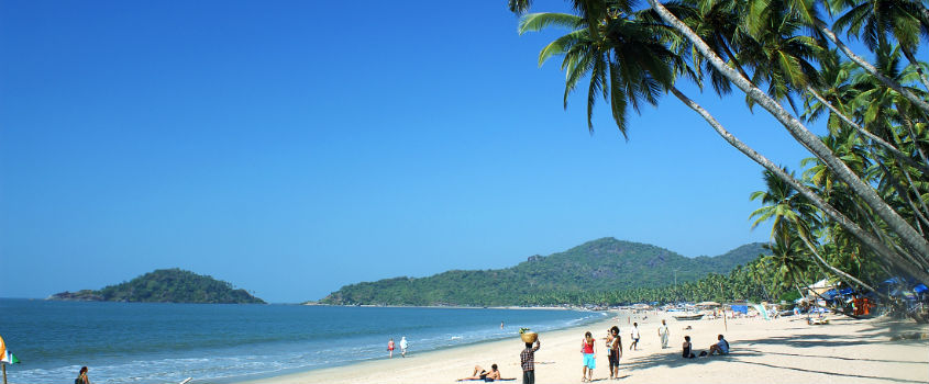 Pune-Goa-Golf-Beach-in-West-India
